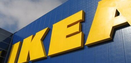 IKEA om CSR og bæredygtighed